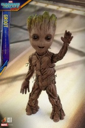 hot-toys-gotg2-groot-life-size-collectible-figure-pr2-992009